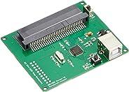 GAMEBANK-web.comオリジナル「GBAダンパー V2」(GB/GBCも対応)/ ゲームボーイアドバンス Gameboy Advance DUMPER レトロゲーム 吸い出しツール [2251]