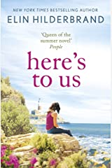 Here's to Us Kindle Edition