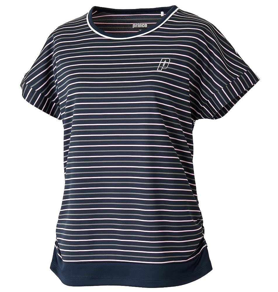 Image of lady's shirt