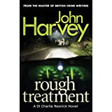 Rough Treatment: (Resnick 2)