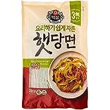CJ Beksul Sweet Potato Noodles 500G