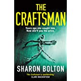 The Craftsman: It starts with a funeral, ends with a death. ''Bolton at her best' Guardian