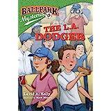 L.A. Dodger: 03