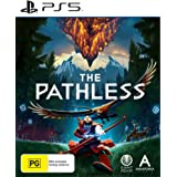 The Pathless - Day One Edition - PlayStation 5