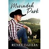 Merindah Park (Merindah Park, #1) (Merindah Park Series)
