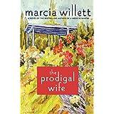 Prodigal Wife