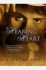 A Hearing Heart Kindle Edition