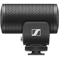 ゼンハイザー MKE 200(ポータブルカメラマイク)【国内正規品】508897