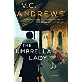 The Umbrella Lady (Volume 1)