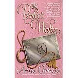 The Perfect Waltz (Merridew Series)