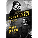 Sixth Conspirator
