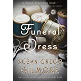 Funeral Dress: A Novel