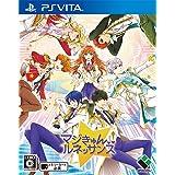 マジきゅんっ! ルネッサンス 通常版 - PS Vita