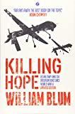 Killing Hope: Us Military and CIA Interventions Since World…