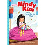 Mindy Kim and the Lunar New Year Parade (Volume 2)