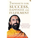 7 Mindsets for Success, Happiness and Fulfillment