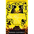 The Last Secret: Thrilling new children's book for fans of Harry Potter and Murder Most Unladylike: Book 6