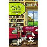 Book Fair and Foul: Ashton Corners Book Club Book 4