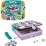 LEGO DOTS Jewelry Box 41915 Building Kit