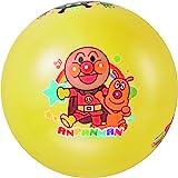 アンパンマン カラフルボール 8号 イエロー 【20.5cm】