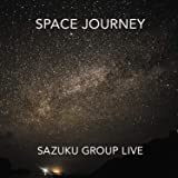 SPACE JOURNEY