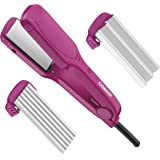 Conair 3-in-1 Straight Waves Specialty Styler
