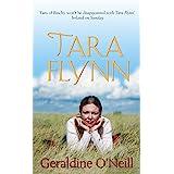 Tara Flynn (The Tara Trilogy: Book 1)