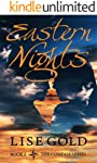 Eastern Nights (The Compass series Book 3)