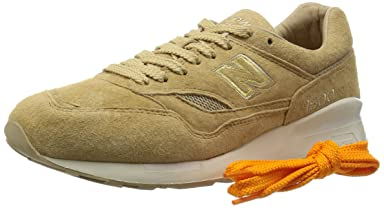 New Balance M1500 1331-499-6857: Beige