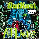 ATliens (25th Anniversary Edition)