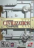 Sid Meier's Civilization(R) III: Complete Edition (英語版) [ダウンロード]