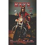 Keys (S.H.E Book 3)
