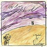Go To School [輸入盤CD] (4AD0094CD)