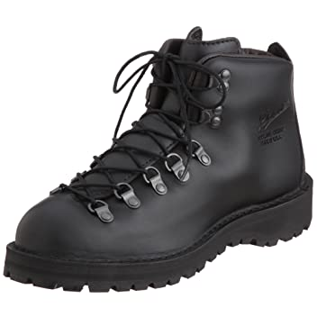 Mountain Light: 31520 Black