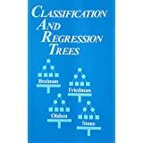 Classification and Regression Trees (Wadsworth Statistics/Probability)