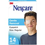 Nexcare Sensitive Skin Eyepatch