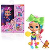 JoJo Siwa 52223 JoJo Loves Hairdorables Limited Edition Collectible Doll Fashion Doll