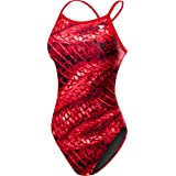 TYR Women's Plexus Diamondfit Swimsuit