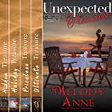 Billionaire Bachelor Series - Box Set Three (Billionaire Bachelors Series - Box Set Book 3) (English Edition)