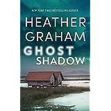 Ghost Shadow (The Bone Island Trilogy Book 1)