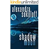 Shadow Moon: Book VI of the Huntress/FBI Thrillers