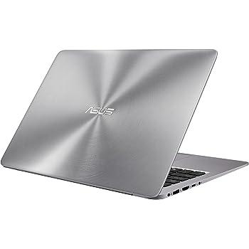 ASUS Zenbook 13.3 グレー BX310UA (i3/4G/HDD 500GB/FHD/Microsoft Office H&B)【日本正規代理店品】BX310UA-FC1029TS