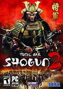 Total War: Shogun 2 Limited Edition (輸入版)
