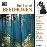 Best Of Beethoven