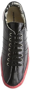2215L: Black / Red