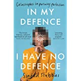 In My Defence I have no defence: Catastrophes in pursuing perfection