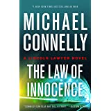 The Law of Innocence: 6