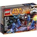 LEGO Star Wars Senate Commando Troopers [並行輸入品]