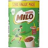 Nestle Milo Tin 1.1kg