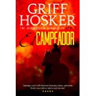El Campeador (Reconquista Chronicles Book 2)